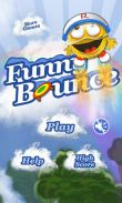 In addition to the best Android game Funny Bounce for Galaxy Grand I9082 download other free Samsung Galaxy Grand I9082 games for Android.