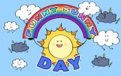 In addition to the game Anger B.C. TD for Android phones and tablets, you can also download Funny sunny day for free.