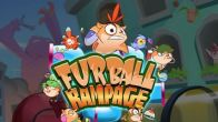In addition to the game Hanger for Android phones and tablets, you can also download Furball rampage for free.