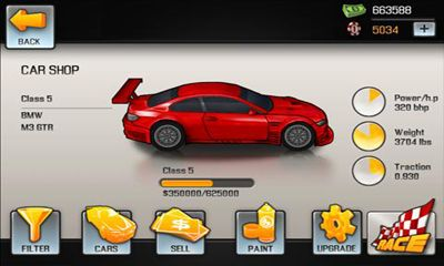 how to get a lot of cars in racing rivals