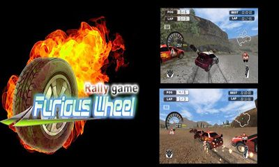 Download Furious Wheel Android free game. Get full version of Android apk app Furious Wheel for tablet and phone.