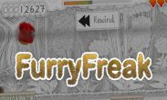 In addition to the game Zombie Tsunami for Android phones and tablets, you can also download FurryFreak for free.