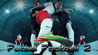 Futsal football 2 free download. Futsal football 2 full Android apk version for tablets and phones.