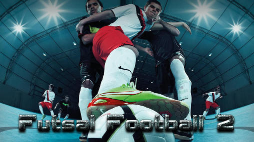 Download Futsal football 2 Android free game. Get full version of Android apk app Futsal football 2 for tablet and phone.