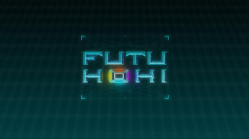 Download Futu Hoki Android free game. Get full version of Android apk app Futu Hoki for tablet and phone.