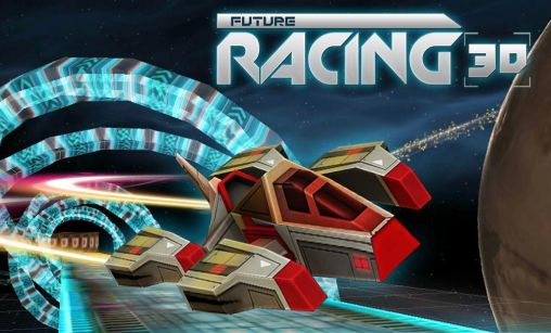 Download Future racing 3D Android free game. Get full version of Android apk app Future racing 3D for tablet and phone.