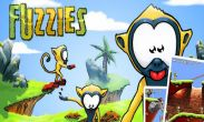 In addition to the game Eternity Warriors 2 for Android phones and tablets, you can also download Fuzzies for free.
