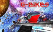 In addition to the game Motorbike for Android phones and tablets, you can also download G-bikes for free.