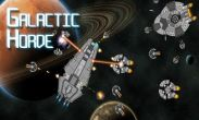 In addition to the game City Island for Android phones and tablets, you can also download Galactic Horde Premium for free.