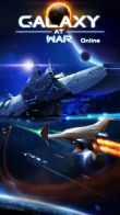 In addition to the game Strikefleet Omega for Android phones and tablets, you can also download Galaxy at war for free.