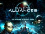 In addition to the best Android game Galaxy on fire: Alliances for C2-00 download other free Nokia C2-00 games for Android.