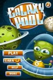 In addition to the game Brain Age Test for Android phones and tablets, you can also download Galaxy Pool for free.