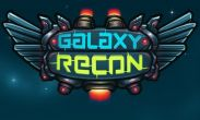 In addition to the game  for Android phones and tablets, you can also download Galaxy recon for free.