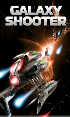 Download Galaxy Shooter Android free game. Get full version of Android apk app Galaxy Shooter for tablet and phone.