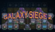 In addition to the game 3D Rollercoaster Rush. New York for Android phones and tablets, you can also download Galaxy siege 2 for free.