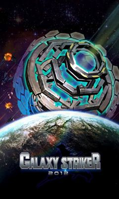 Download Galaxy Striker 2012 Android free game. Get full version of Android apk app Galaxy Striker 2012 for tablet and phone.