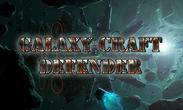 In addition to the game Spirit stones for Android phones and tablets, you can also download Galaxy war. Galaxy craft defender for free.