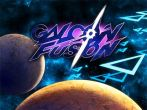 In addition to the game Ravenhill Asylum HOG for Android phones and tablets, you can also download Galcon fusion for free.