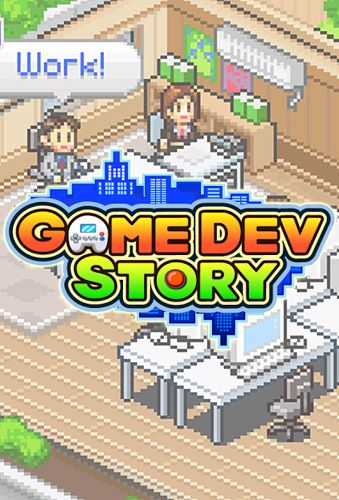 Download Game dev story Android free game. Get full version of Android apk app Game dev story for tablet and phone.