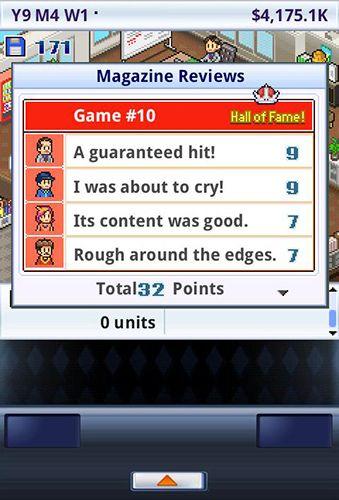 لعبة الحياة الافتراضية Game story رفعي,بوابة 2013 3_game_dev_story.jpg