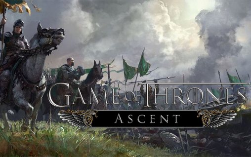 Download Game of thrones: Ascent Android free game. Get full version of Android apk app Game of thrones: Ascent for tablet and phone.