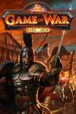 In addition to the game The Age of Warcraft for Android phones and tablets, you can also download Game of war: Fire age for free.