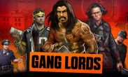 In addition to the game Contract Killer Zombies 2 for Android phones and tablets, you can also download Gang Lords for free.