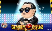 In addition to the game Dominoes for Android phones and tablets, you can also download Gangnam Style Game 2 for free.