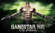 In addition to the game 9. The Mobile Game for Android phones and tablets, you can also download Gangstar Rio City of Saints for free.