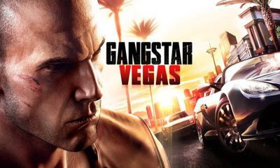 Download Gangstar Vegas Android free game. Get full version of Android apk app Gangstar Vegas for tablet and phone.