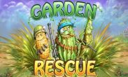 In addition to the game Angry Birds Star Wars for Android phones and tablets, you can also download Garden Rescue for free.