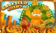 In addition to the game Cat vs. Dog for Android phones and tablets, you can also download Garfield Coins for free.