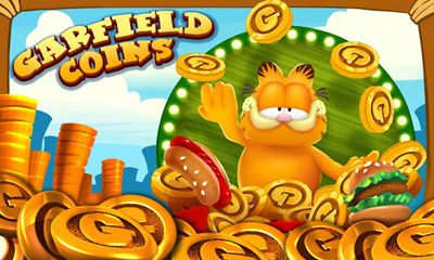 Download Garfield Coins Android free game. Get full version of Android apk app Garfield Coins for tablet and phone.