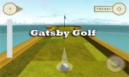 In addition to the game Falling Ball for Android phones and tablets, you can also download Gatsby Golf for free.