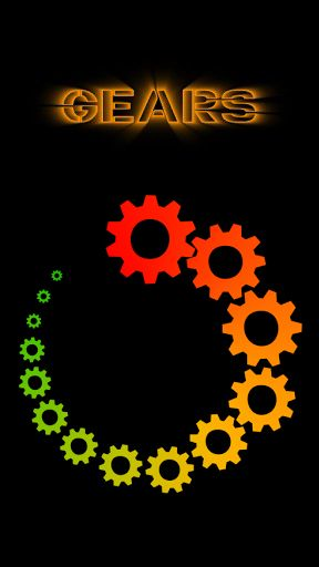 Download Gears by Experimental games Android free game. Get full version of Android apk app Gears by Experimental games for tablet and phone.