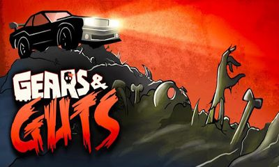 Download Gears & Guts Android free game. Get full version of Android apk app Gears & Guts for tablet and phone.