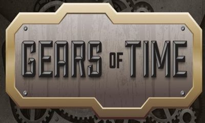 Download Gears Of Time Android free game. Get full version of Android apk app Gears Of Time for tablet and phone.