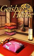 In addition to the game Devil's Attorney for Android phones and tablets, you can also download Geisha House for free.