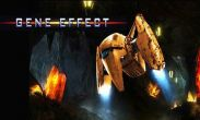 In addition to the game Metal Slug X for Android phones and tablets, you can also download Gene Effect for free.