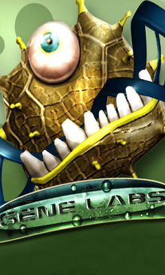 Download Gene Labs Android free game. Get full version of Android apk app Gene Labs for tablet and phone.
