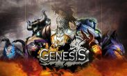 In addition to the game Worms 2 Armageddon for Android phones and tablets, you can also download Genesis Premium for free.