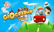 In addition to the game Gatsby Golf for Android phones and tablets, you can also download Geography Quiz Game 3D for free.