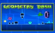 In addition to the game World of Wizards for Android phones and tablets, you can also download Geometry Dash for free.