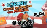 In addition to the game Gun Bros 2 for Android phones and tablets, you can also download Gerard Scooter game for free.