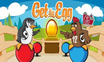 Download Get the Egg Foosball Android free game. Get full version of Android apk app Get the Egg Foosball for tablet and phone.