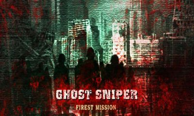 Download Ghost Sniper:  Zombie Android free game. Get full version of Android apk app Ghost Sniper:  Zombie for tablet and phone.