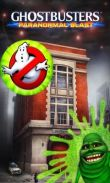 In addition to the game Tetris for Android phones and tablets, you can also download Ghostbusters Paranormal Blast for free.