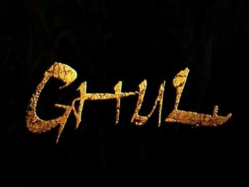 Download Ghul Android free game. Get full version of Android apk app Ghul for tablet and phone.