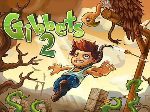 Download Gibbets 2 Android free game. Get full version of Android apk app Gibbets 2 for tablet and phone.