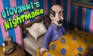 In addition to the best Android game Giovanni's Nightmare for W6i download other free Cherry Mobile W6i games for Android.